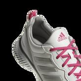 Alternate View 6 of Response Bounce Women's Golf Shoe - White/Pink