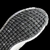 Alternate View 9 of Adicross Bounce 2 Men's Golf Shoe - Grey/Black