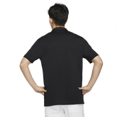 Alternate View 1 of Dri-Fit Player Pocket Solid Polo
