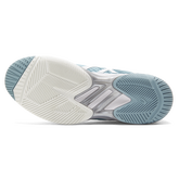 Alternate View 6 of Solution Speed FF 2 Women's Tennis Shoes - Blue/White