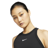 Alternate View 3 of NikeCourt Dri-FIT Women's Tennis Tank