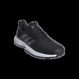 GameCourt Men's Tennis Shoe