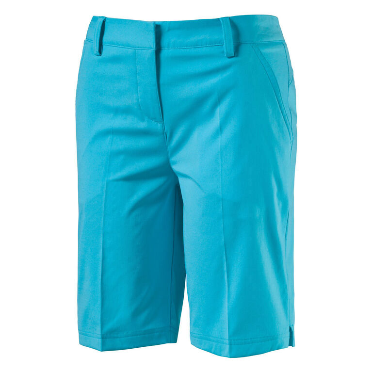 Puma Pounce Bermuda Golf Shorts