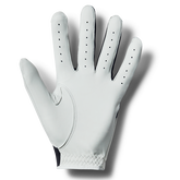 Alternate View 1 of UA Iso-Chill Golf Glove
