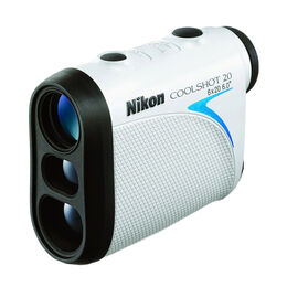 Nikon Coolshot 20 Rangefinder