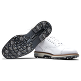 Alternate View 4 of Premiere Series - Tarlow Men's Golf Shoe