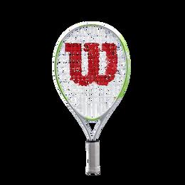 US Open 19 Jr