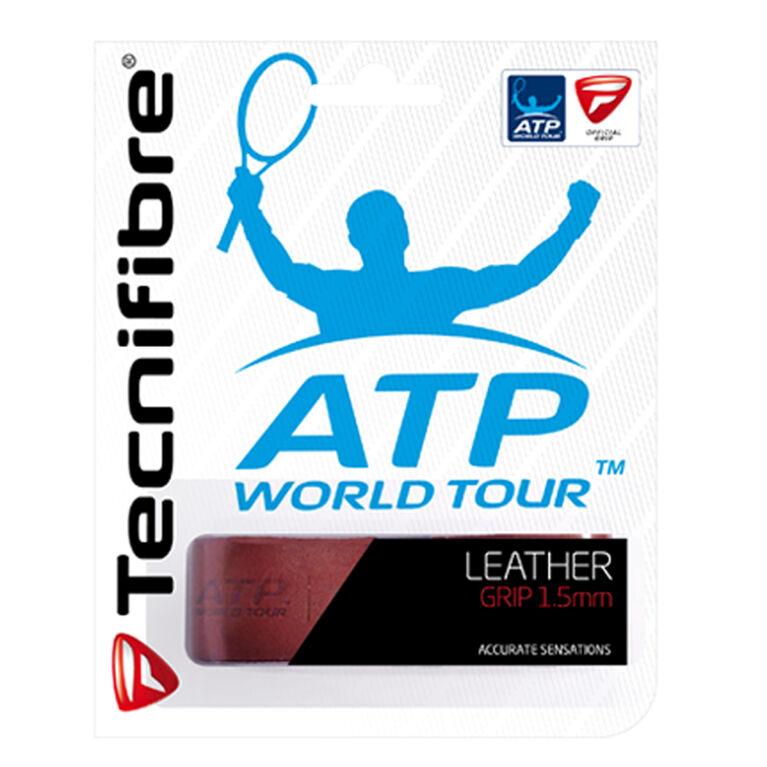 Tecnifibre Leather Grip