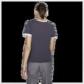 Dri-Fit UV T-Shirt