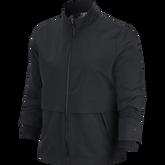 Alternate View 10 of Shield Women's Golf Jacket
