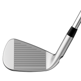 PING i210 3-PW Iron Set w/ Alta CB Graphite Shafts