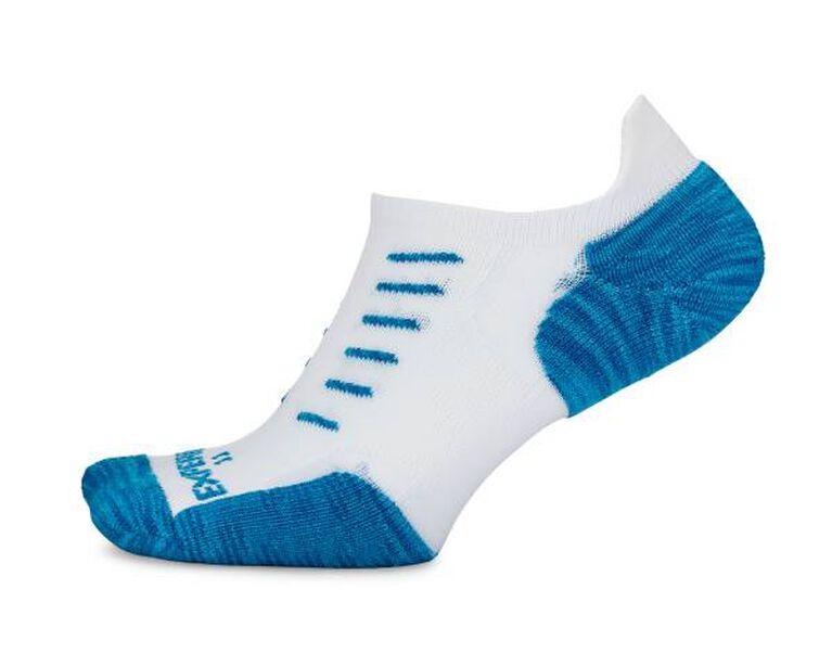 Experia No Show Tab Women's Socks