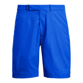Alternate View 4 of Classic Fit Golf Short