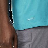Alternate View 4 of Tiger Woods Men's Logo Golf T-Shirt