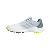 Alternate View 3 of ZG21 Men's Golf Shoe