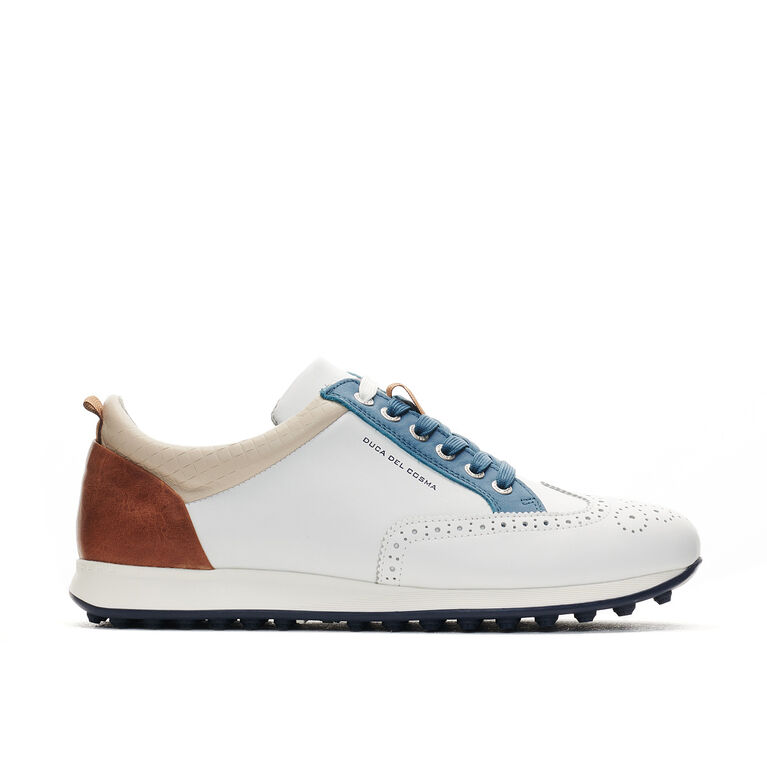 Camelot Men's Golf Shoe