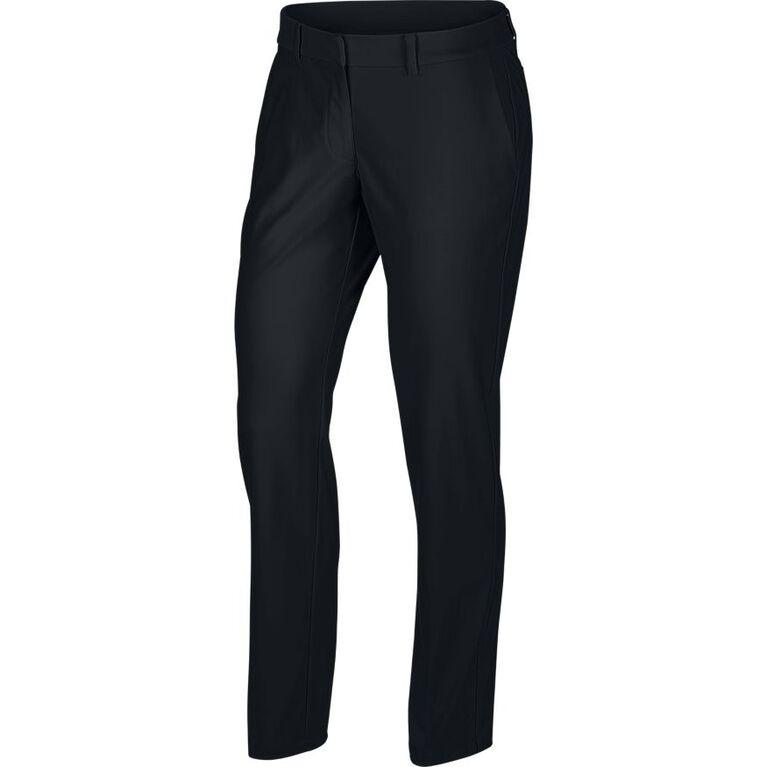 Nike Women's Flex Tournament Golf Pant