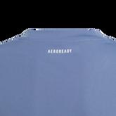 Alternate View 1 of Boys Club 3-Stripe Tennis T-Shirt
