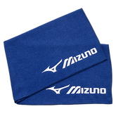 Mizuno Players Golf Towel