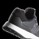 Alternate View 7 of Crossknit DPR Men's Golf Shoe - Black