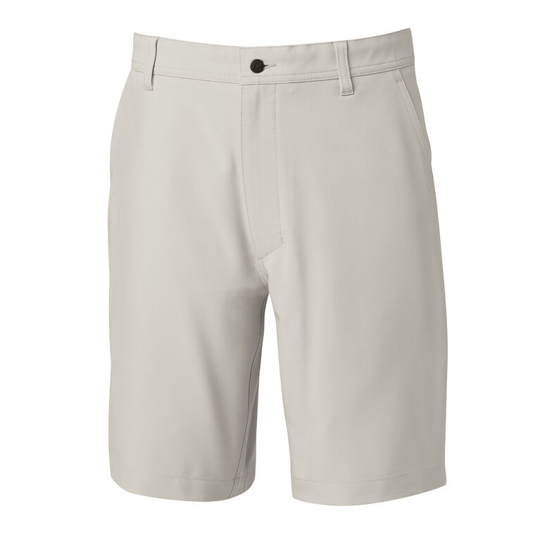 "9"" Lightweight Shorts"