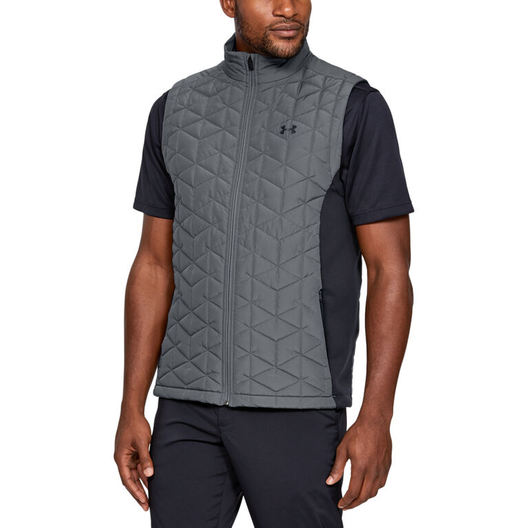 ColdGear® Reactor Golf Hybrid Elements Vest