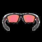 Alternate View 5 of Oakley Prizm Golf Half Jacket XL 2.0 Sunglasses