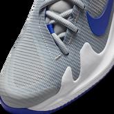 Alternate View 4 of Vapor Pro Junior Kids' Tennis Shoe