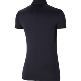 Alternate View 7 of Dri-FIT Women's Golf Polo