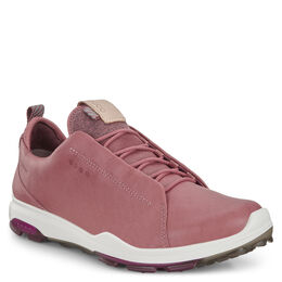 BIOM Hybrid 3 Women's Golf Shoe - Pink