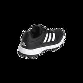 Alternate View 3 of Tech Response 2.0 Men's Golf Shoe - Black/White