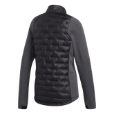 Alternate View 9 of Frostguard Full Zip Insulated Jacket