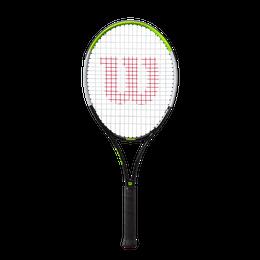 Blade Feel 23 2021 Junior Tennis Racquet