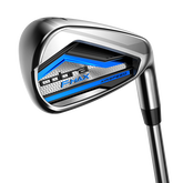 Alternate View 9 of F-MAX Combo Set w/ Graphite Shafts