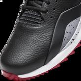 Alternate View 5 of Jordan ADG 3 Men's Golf Shoe