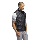 Alternate View 1 of Frostguard Insulated Vest