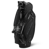 Sun Mountain Tour Series Cart Bag