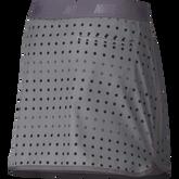 Nike Flex Girls' Golf Skort