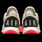 Alternate View 4 of Air Max Wildcard Men's Tennis Shoe - Bone