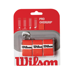 Wilson Pro Over Grip