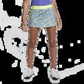 Alternate View 3 of Dri-FIT Women's Printed Tennis Skirt