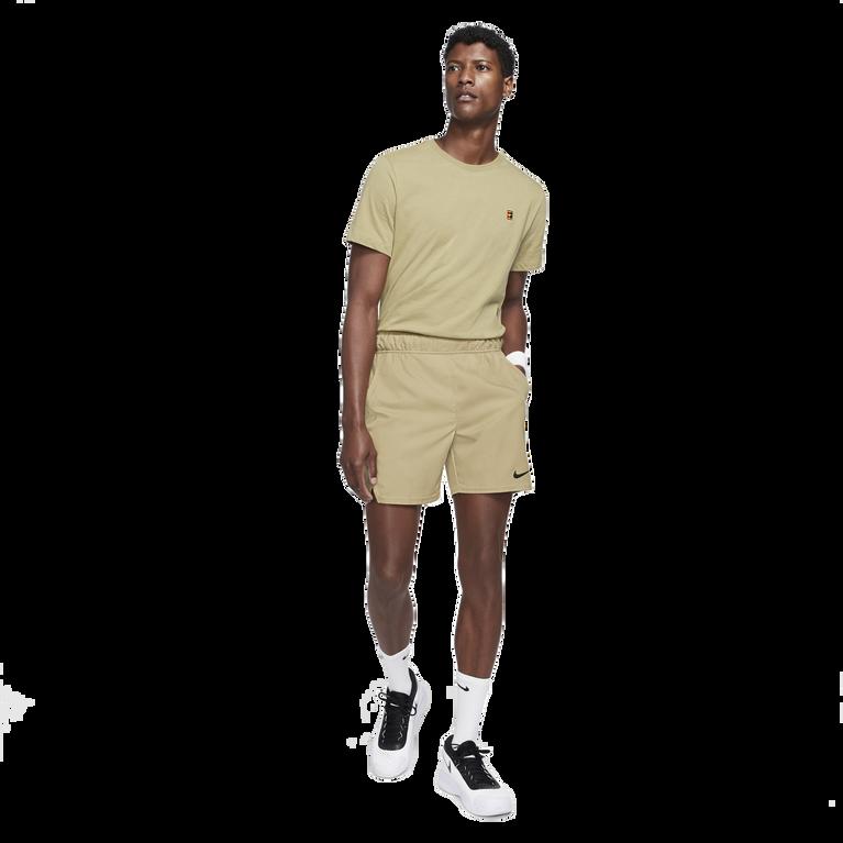 "NikeCourt Dri-FIT Victory Men's 7"" Tennis Shorts"