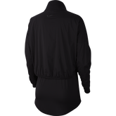 Alternate View 14 of Repel Women's 3-in-1 Ace Golf Jacket
