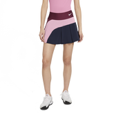 Alternate View 1 of Advantage Women's Hybrid Tennis Skirt