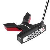 Alternate View 1 of EXO Stroke Lab Indianapolis S Putter w/ Oversize Grip