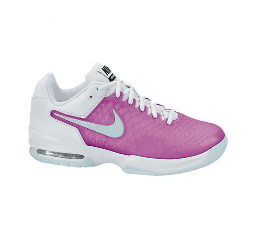 nike air max cage women