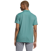 Alternate View 1 of Dri-Fit Victory Texture Polo