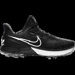 Air Zoom Infinity Tour Golf Shoe