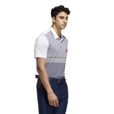 Alternate View 1 of USA Golf Ultimate365 Polo Shirt