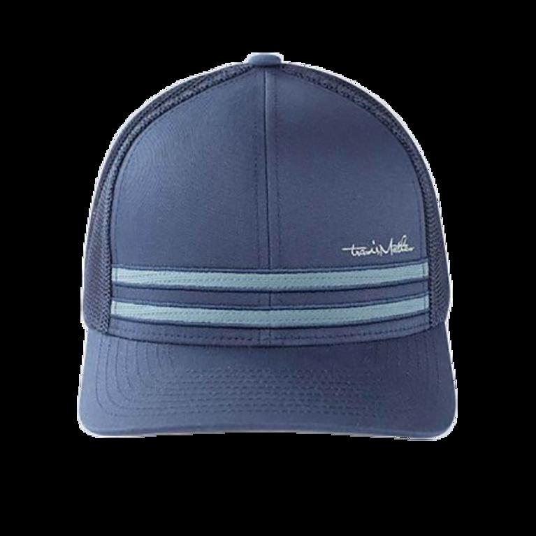 TravisMathew Swammy Hat